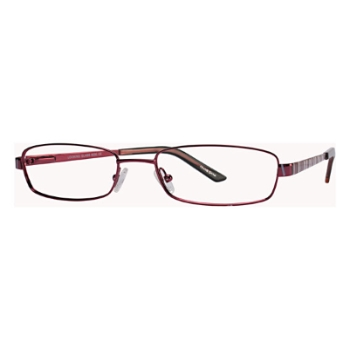 Looking Glass 6030 Eyeglasses