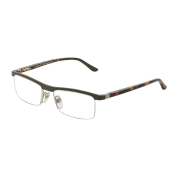 Starck Eyes SH3013 Eyeglasses