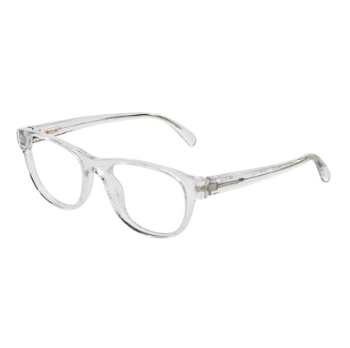 Starck Eyes SH3022 Eyeglasses