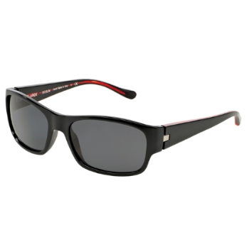 Starck Eyes SH5005 Sunglasses