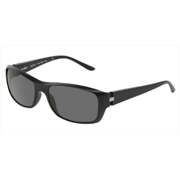 Starck Eyes SH5007 Sunglasses
