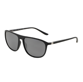 Starck Eyes SH5010 Sunglasses