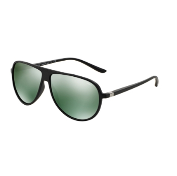 Starck Eyes SH5011 Sunglasses