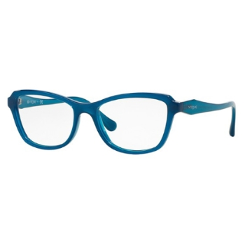 Vogue VO 2957 Eyeglasses
