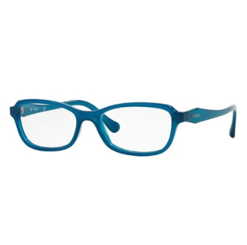 Vogue VO 2958 Eyeglasses