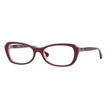 Vogue VO 2960BF Eyeglasses