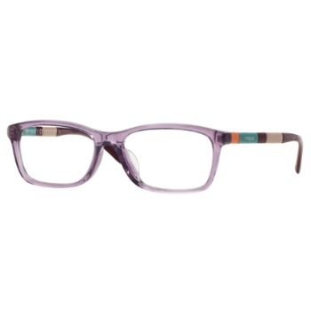Vogue VO 2968F Eyeglasses