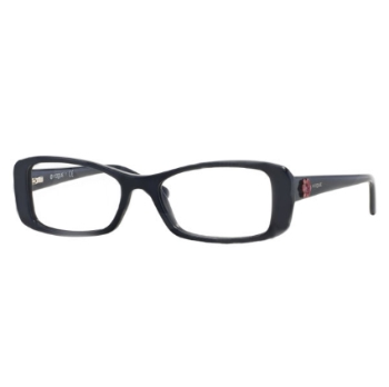 Vogue VO 2970F Eyeglasses