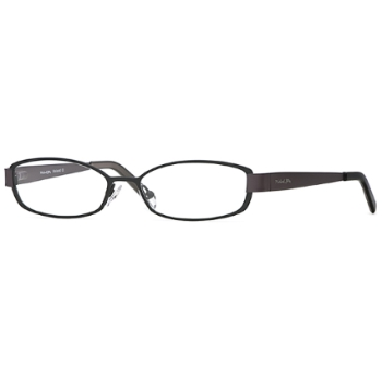 Michael Stars Relaxed Eyeglasses
