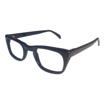 Criss Optical Apollo (Size 52) Eyeglasses