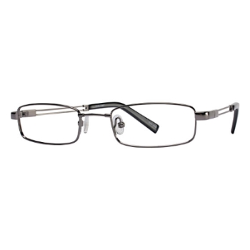 Flexure FX-33 Eyeglasses
