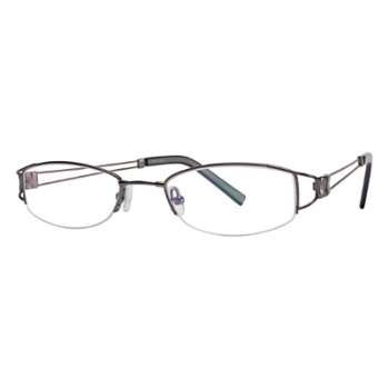 Flexure FX-34 Eyeglasses