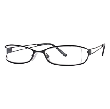 Apollo AP 144 Eyeglasses
