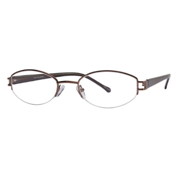 Apollo AP 145 Eyeglasses