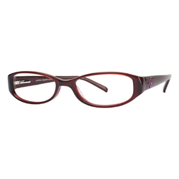 Royal Doulton RDF 79 Eyeglasses