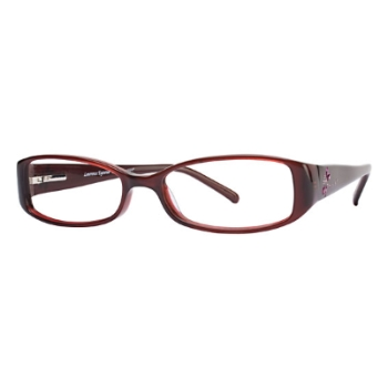 Royal Doulton RDF 80 Eyeglasses