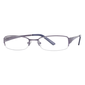 Looking Glass 6032 Eyeglasses