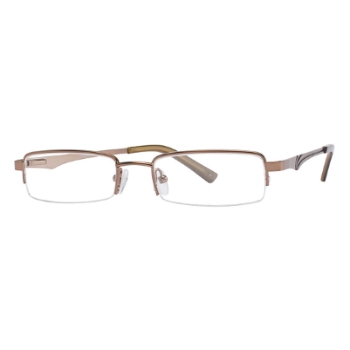 Looking Glass 6036 Eyeglasses