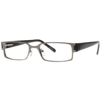 Apollo AP 146 Eyeglasses