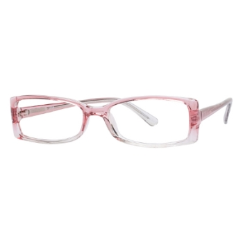 4U US 58 Eyeglasses