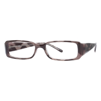 4U US 56 Eyeglasses