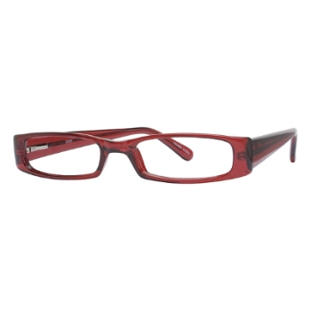 4U US 57 Eyeglasses
