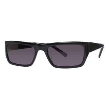 John Varvatos V736 (Sun) Sunglasses