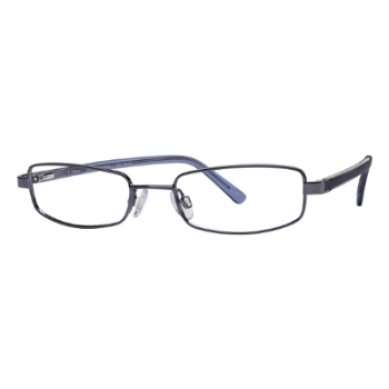 Koodles Kajunga Eyeglasses