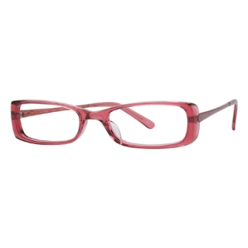Koodles Knifty Eyeglasses