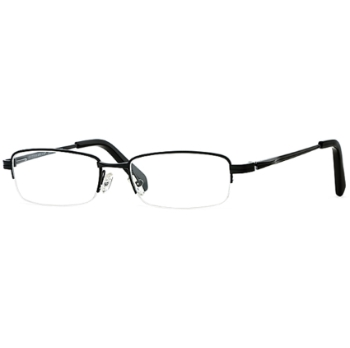Cutter & Buck Sawgrass Eyeglasses
