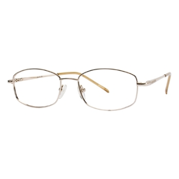 Parade 1603 Eyeglasses