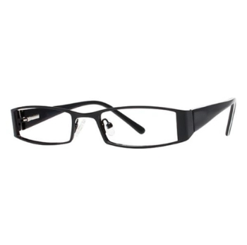 Fashiontabulous 10X202 Eyeglasses