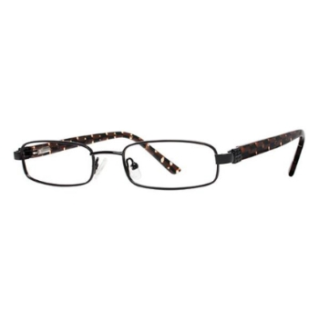 Fashiontabulous 10X205 Eyeglasses