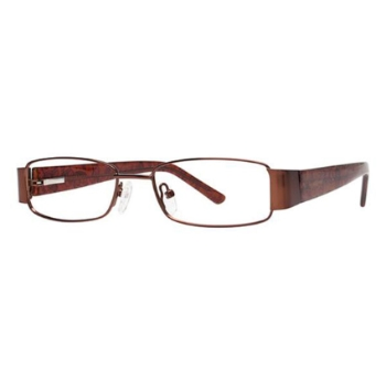 Fashiontabulous 10x212 Eyeglasses