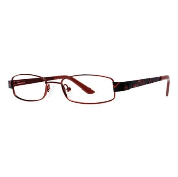 Fashiontabulous 10x214 Eyeglasses