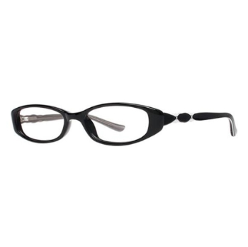 Fashiontabulous 10x218 Eyeglasses