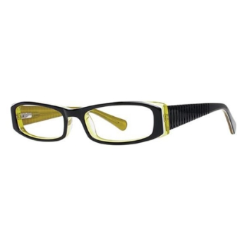 Fashiontabulous 10x219 Eyeglasses