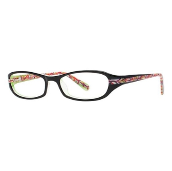 Fashiontabulous 10x221 Eyeglasses