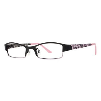 Fashiontabulous 10x222 Eyeglasses