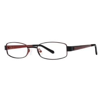 Fashiontabulous 10x223 Eyeglasses