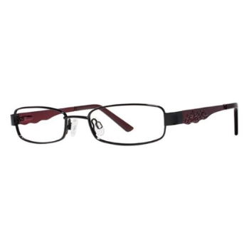 Fashiontabulous 10x224 Eyeglasses