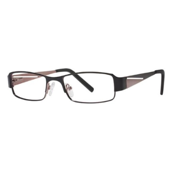 Fashiontabulous 10x225 Eyeglasses