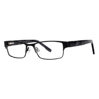 Fashiontabulous 10x227 Eyeglasses