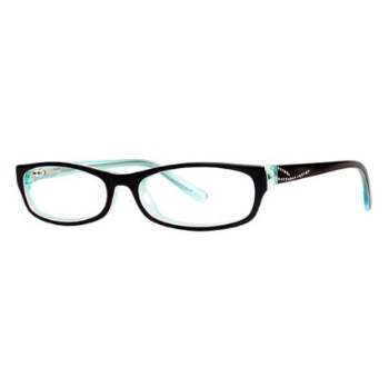 Fashiontabulous 10x229 Eyeglasses