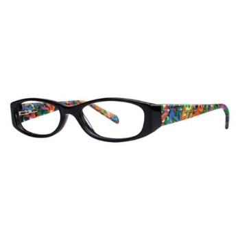 Fashiontabulous 10x231 Eyeglasses