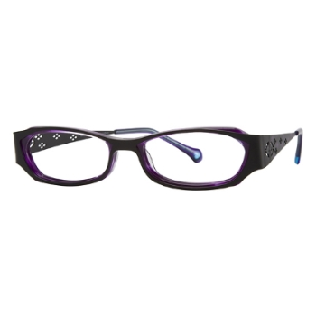 Nodoka ND10171 Eyeglasses