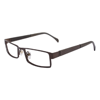 U-Turn U-TURN 105 Eyeglasses