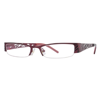 Vera Cruz Coconut Beach Eyeglasses