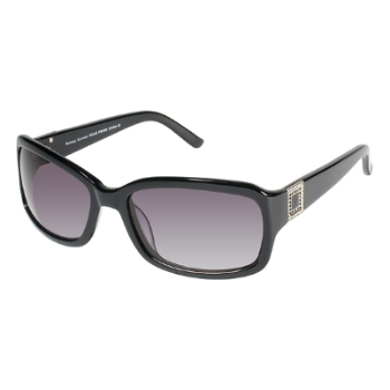 Runway RS 588 Sunglasses