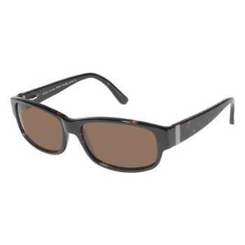 Runway RS 590 Sunglasses